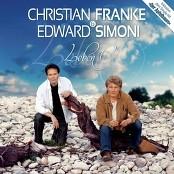 Christian Franke & Edward Simoni - Angel Eyes