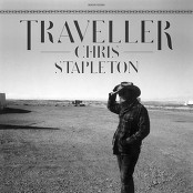 Chris Stapleton - Tennessee Whiskey (Chorus)