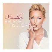 Helene Fischer - Marathon (Don Krutscho Single Mix)