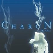 Charon - The Cure bestellen!