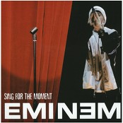 Eminem & Aerosmith - Sing For The Moment (Chorus)