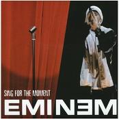 Eminem & Aerosmith - Sing For The Moment (Chorus)