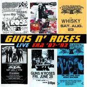 Guns N' Roses - Paradise City (Live)