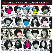 The Rolling Stones - Beast Of Burden bestellen!