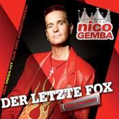 Nico Gemba - Der letzte Fox