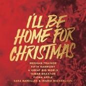 Fifth Harmony - Noche de Paz