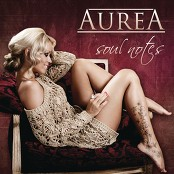 Aurea - Twice Upon a Time