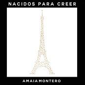 Amaia Montero - Me Equivoqu