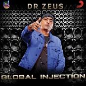 Dr Zeus, Krick feat. Suman - Look Te