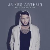 James Arthur - Safe Inside