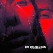 Max Barskih - Silence (Alexander Popov Remix)