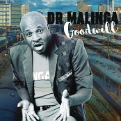 Dr Malinga feat. Beat Movement & DJ Kuchi - #Bringbacklobola bestellen!
