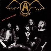 Aerosmith - S.O.S. (Too Bad)