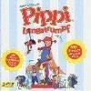 Theme - Hey, Pippi Langstrumpf 2