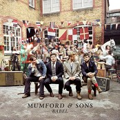 Mumford & Sons - Not With Haste