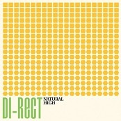 Di-Rect - Natural high