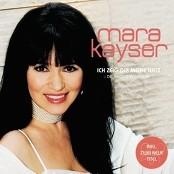 Mara Kayser - Mach eine Reise durch mein Herz
