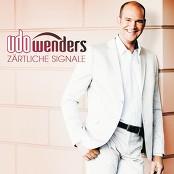 Udo Wenders - Zärtliche Signale