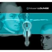 i M & London Philharmonic Orchestra & Murielle Stadelmann & Sir Georg Solti - Mozart: Le nozze di Figaro, K.492 Overture