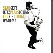Stan Getz & Charlie Byrd - Desafinado (Off Key)