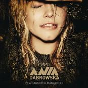 Ania Dabrowska - Oddycham