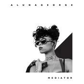 AlunaGeorge - Mediator