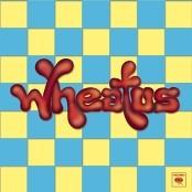 Wheatus - Teenage Dirtbag bestellen!