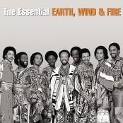 Earth, Wind & Fire - Reasons