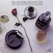 Bill Withers - Ain't No Sunshine bestellen!