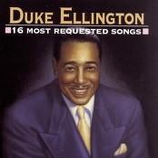 Duke Ellington - In A Sentimental Mood