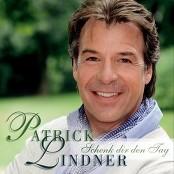 Patrick Lindner - Auch für Dich