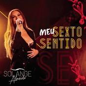 Solange Almeida - Meu Sexto Sentido