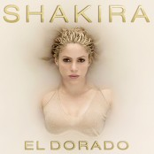 Shakira - Toneladas