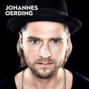 Johannes Oerding - Hundert Leben bestellen!