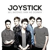 Joystick - Qu Pas?