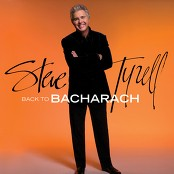 Steve Tyrell - I Just Don't Know What to Do with Myself (feat. Burt Bacharach) (2018 Remaster)