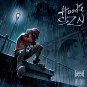 A Boogie Wit Da Hoodie - Love Drugs and Sex