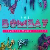Francesca Maria & Drooid - The Bombay bestellen!