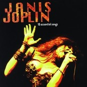 Janis Joplin - Mercedes Benz (Album Version) bestellen!