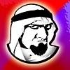 Osama Gebet