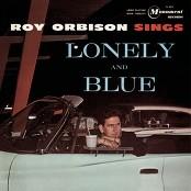 Roy Orbison - I'm Hurtin'