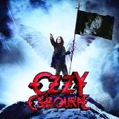 Ozzy Osbourne - Diggin' Me Down