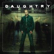Daughtry - All These Lives