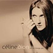 Cline Dion - Destin