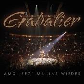 Andreas Gabalier - Amoi seg' ma uns wieder