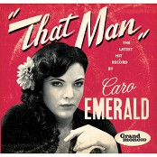 Caro Emerald - That Man