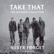 Take That feat. Lulu - Relight My Fire