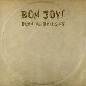 Bon Jovi - Blind Love (Chorus)