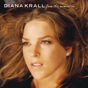 Diana Krall & The Clayton-Hamilton Jazz Orchestra - Day In Day Out