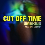 Omarion featuring Kat DeLuna - Cut Off Time